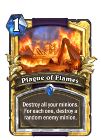 Plague of Flames(90773) Gold.png