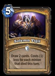 Solemn Vigil(14453).png