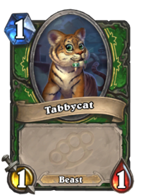 Tabbycat(49772).png