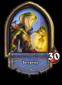 Terraviss(92216).png
