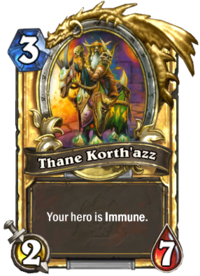 Thane Korth'azz(7881) Gold.png