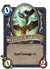 Wrath of Air Totem(22493).png