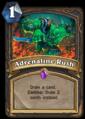 Adrenaline Rush.png