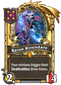 Baron Rivendare (Battlegrounds, golden).png