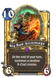 Big Bad Archmage(90561) Gold.png