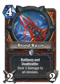 Blood Razor(61815).png
