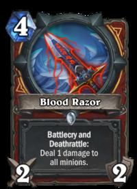 Blood Razor(61815).png