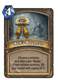 Bob's Bouncer(92369).png