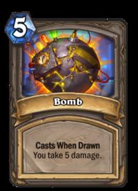 Bomb(89894).png
