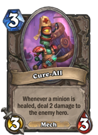 Cure-All(89966).png