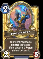 Frostweaver(90349) Gold.png