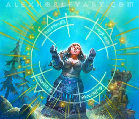 Sheldan Nidle Update~8-5-14~The coming times excite us ...   Generous Spirit