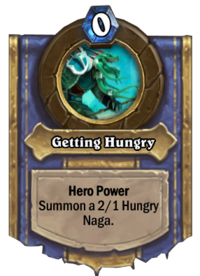 Getting Hungry(27395).png