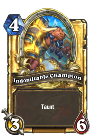 Indomitable Champion(151432) Gold.png