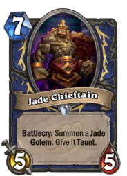 Jade Chieftain(49720).png