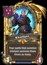 Khadgar (Battlegrounds, golden).png
