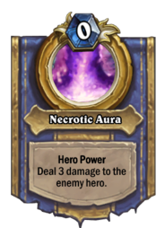 Necrotic Aura(7853) Gold.png