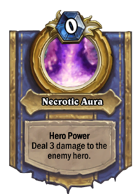 Necrotic Aura(7853) Gold.png
