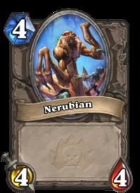 Nerubian(7739).png