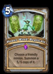 Power Word- Replicate(89870).png