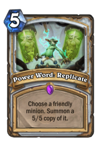 Power Word - Répliquer (89870) .png