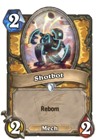 Shotbot(176350).png