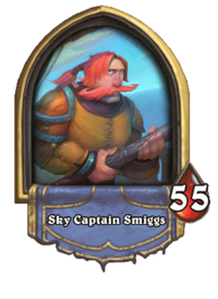 Sky Captain Smiggs.png