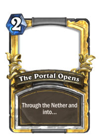 The Portal Opens(49947) Gold.png
