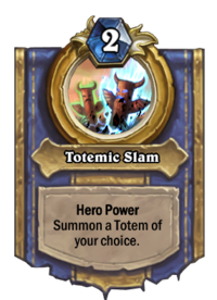 Totemic Slam(35368) Gold.png