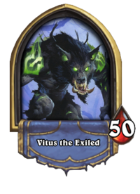 Vitus the Exiled(89665).png