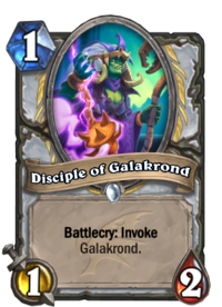 Disciple of Galakrond(151424).png