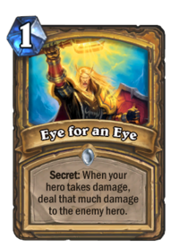 Eye for an Eye(206).png