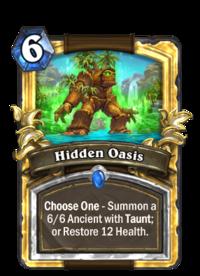 Hidden Oasis(90727) Gold.png