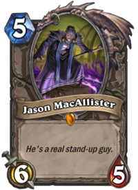 Jason MacAllister(14671).png