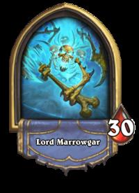 Lord Marrowgar(63135).png