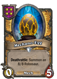 Mechano-Egg (Battlegrounds).png