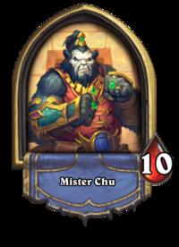 Mister Chu(92517).png