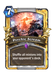 Psychic Scream(76911) Gold.png