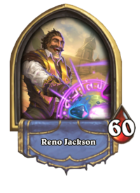 Reno Jackson(92210).png