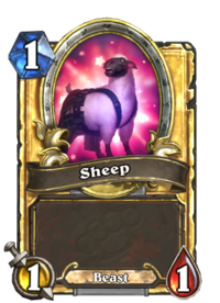 Sheep(49794) Gold.png