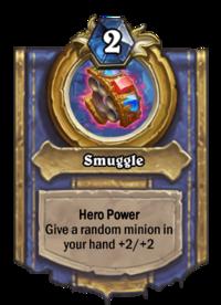 Smuggle(52602) Gold.png