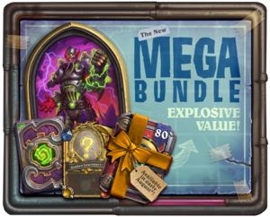 The Boomsday Project - Mega Bundle.png