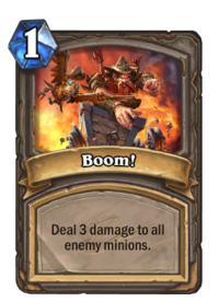 Boom!(27372).png