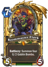 Boommaster Flark(89848) Gold.png