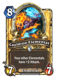Cauldron Elemental(89463) Gold.png