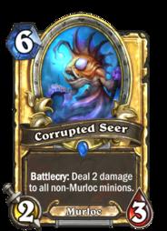 Corrupted Seer(35228) Gold.png