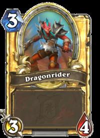 Dragonrider(211131) Gold.png