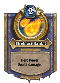 Fireblast Rank 2(22399) Gold.png