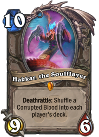 Hakkar, the Soulflayer(90190).png