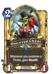 One-eyed Cheat(12255) Gold.png